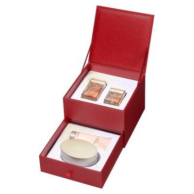 Cartier La Panthere Eau De Parfum Prestige Set ($365 Value)
