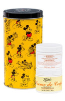 Kiehl's Disney X Grapefruit Body Duo
