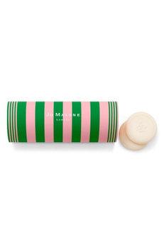 Jo Malone Londontm Jo Malone London(TM) Holiday Miniature Soap Collection