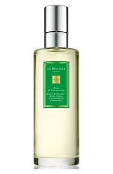 Jo Malone Londontm Jo Malone London(TM) Pine & Eucalyptus Room Spray, Size One Size - None