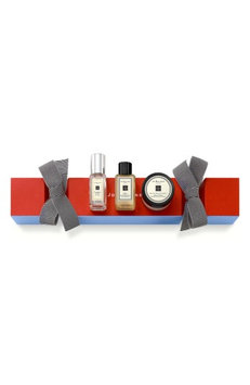 Jo Malone Londontm Jo Malone London(TM) Christmas Cracker Set