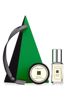 Jo Malone Londontm Jo Malone London(TM) Ornament Duo