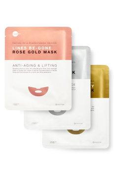Skin Inc. Multi-Masking Bento Set
