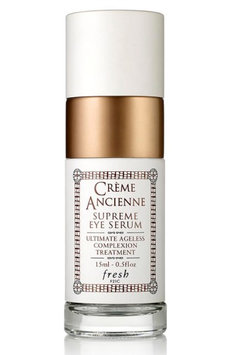 Freshr Fresh Creme Ancienne Supreme Eye Serum