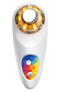 Skin Inc. Optimizer Voyage Tri-Light, Size One Size - No Color