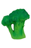 Oli & Carol Infant Oli And Carol Brucy The Broccoli Teething Toy, Size One Size - Green