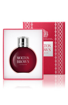 Molton Brown London Rosa Absolute Body Wash