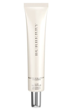 Burberry Brit Burberry Beauty Illuminating Drops Glow Concentrate - No Color