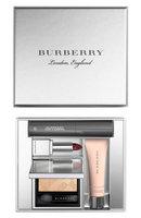Burberry Brit Burberry Beauty Festive Beauty Box - No Color