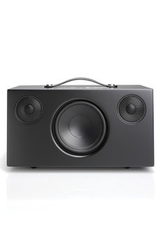 Audio Pro Addon C10 Wireless Bluetooth Speaker, Size One Size - Black