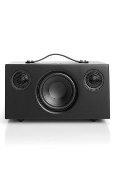 Audio Pro Addon C5 Wireless Bluetooth Speaker, Size One Size - Black