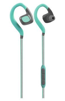 Altec Lansing Waterproof Wireless In-Ear Headphone, Size One Size - Green