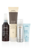 Aveda The Gift Of Great Style Collection