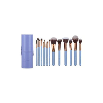 Luxie Dreamcatcher Makeup Brush Collection, Size One Size - No Color