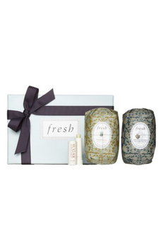 Freshr Fresh Oval Soap Set