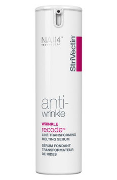 Strivectinr Strivectin Wrinkle Recode Line Transforming Melting Serum