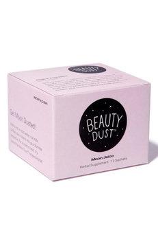 Moon Juice Dust Sachet Box