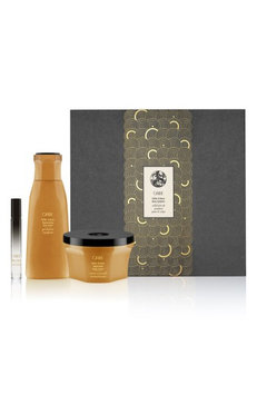 Space.nk.apothecary Space. nk. apothecary Oribe Cote D'Azur Body Collection