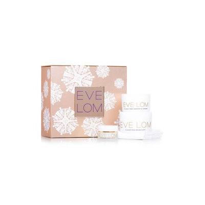 Space.nk.apothecary Space. nk. apothecary Eve Lom Restorative Moisture Ritual Collection