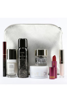 Space.nk.apothecary Space. nk. apothecary Holiday Heroes Silver Edition Collection