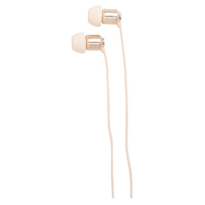 Sonix Rosebuds Earbuds, Size One Size - Pink
