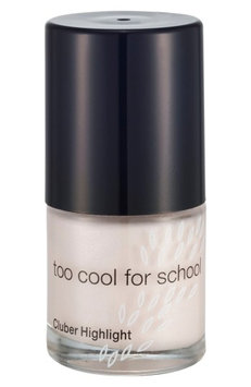 too cool for school Clubber Highlighter