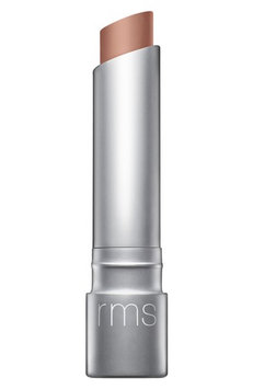 Rms Beauty Wild With Desire Lipstick - Breathless