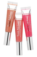 Trish Mcevoy Beauty Booster Spf 15 Lip Gloss Trio - No Color