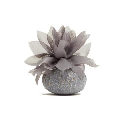 Sonoma Lavender Stonehide Flower Sachet, Size One Size - No Color