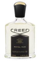 Creed Royal Oud Fragrance