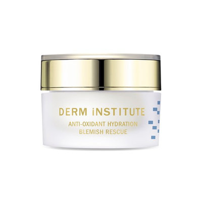 Space.nk.apothecary Space. nk. apothecary Derm Institute Antioxidant Hydration Blemish Rescue