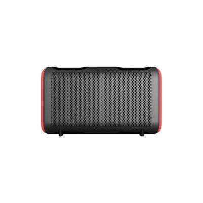 Braven Stryde Xl Portable Waterproof Bluetooth Speaker, Size One Size - Grey