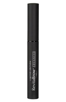 Revitalashr Revitalash Revitabrow Advanced Eyebrow Conditioner - No Color