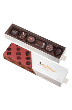 Neuhaus Classic Chocolate Assortment Bundle