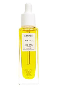 Rodin Olio Lusso Jasmine & Neroli Face Oil