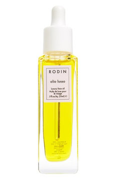 Rodin Olio Lusso Lavender Absolute Face Oil