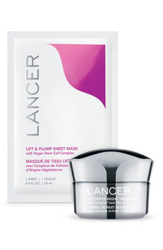 Lancer Skincare Hydration Boost Duo