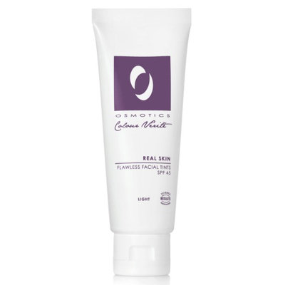 Osmotics Cosmeceuticals Real Skin Flawless Facial Tint Spf 45, Size 1.7 oz