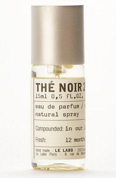 Le Labo The Noir 29 Eau De Parfum Natural Spray (Nordstrom Exclusive)