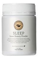 The Beauty Chef Sleep Inner Beauty Powder