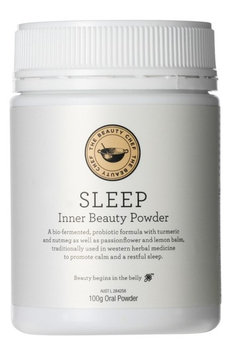 The Beauty Chef Sleep Inner Beauty Powder