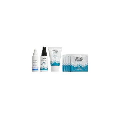 Ursa Major The Traveler's Skin Care Kit