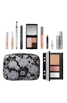 Trish Mcevoy Holiday 2017 Makeup Planner Collection - No Color