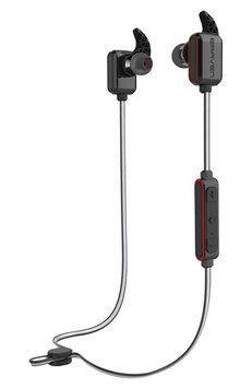 Braven Flye Sport Bluegooth Earbuds