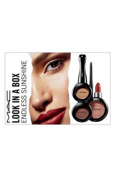 MAC Cosmetics Look In A Box Endless Sunshine
