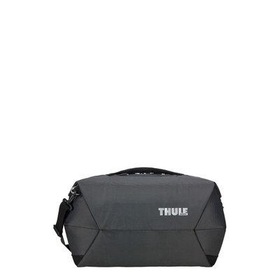 Thule Subterra Duffel 45L Mineral(Mineral) - Thule All-Purpose Duffels