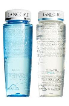 Lancôme Bi-Facil Makeup Remover Duo