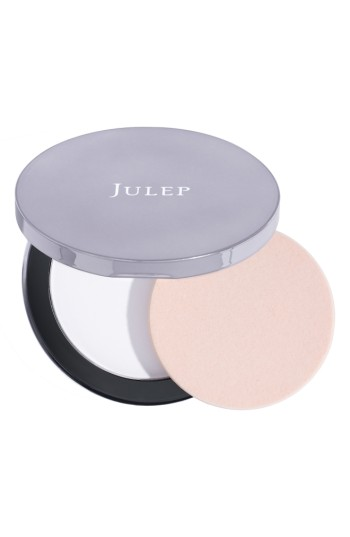 Julep Insta-Filter Invisible Finishing Powder