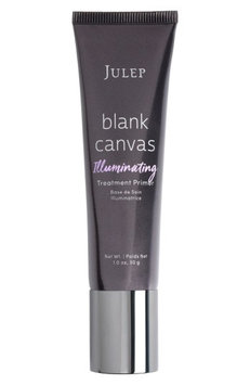 Julep Black Canvas Illuminating Primer