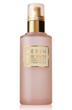 Estee Lauder Aerin Beauty Rose Water Refreshing & Setting Mist, Size 3.4 oz